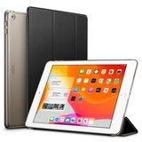 ESR Yippee iPad 2021 / 2020 / 2019 10,2 inch hoesje Zwart