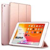 ESR Yippee iPad 2021 / 2020 / 2019 10,2 inch hoesje Rose