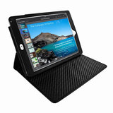Piel Frama Cinema case iPad Air 2 Black