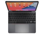 Brydge Pro Max iPad Pro 12,9 inch toetsenbord hoesje met trackpad