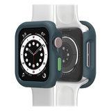 LifeProof Apple Watch 44 mm hoesje Blauw