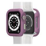 LifeProof Apple Watch 44 mm hoesje Paars
