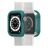 LifeProof Apple Watch 40 mm hoesje Groen