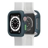 LifeProof Apple Watch 40 mm hoesje Blauw