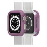 LifeProof Apple Watch 40 mm hoesje Paars
