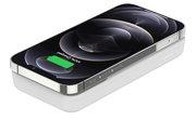 Belkin MagSafe 10000 mAh powerbank wit