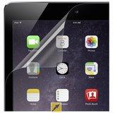Belkin TrueClear Screenprotector iPad mini 3 Clear