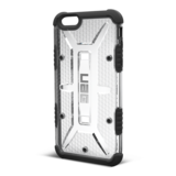 Urban Armor Gear Composite case iPhone 6/6S Plus Clear