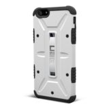 Urban Armor Gear Composite case iPhone 6/6S Plus White