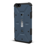 Urban Armor Gear Composite case iPhone 6/6S Plus Navy