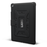 Urban Armor Gear Composite Folio iPad Air 2 Black