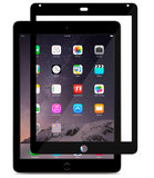 Moshi iVisor XT screenprotector iPad Air 2 Black