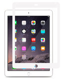 Moshi iVisor XT screenprotector iPad Air 2 White