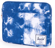 Herschel Supply Anchor sleeve 15 inch Kanoko