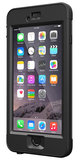 LifeProof nuud case iPhone 6 Plus Black