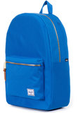 Herschel Supply Settlement backpack Cobalt