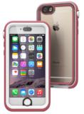 Catalyst Waterproof case iPhone 6 Pink