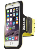 Incase Sport Armband iPhone 6 Black