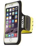 Incase Sport Armband iPhone 6 Black