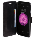 dbramante1928 Leather Frederiksberg case iPhone 6 Black
