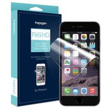 Spigen Flex HD Crystal iPhone 6 screenprotector