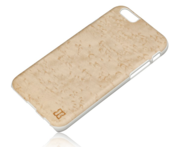 Man&Wood iPhone 6 case Wood Birds Eye
