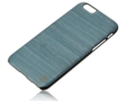 Man&Wood iPhone 6 case Wood Bolivar