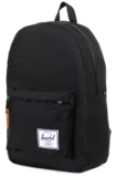 Herschel Supply Settlement Plus backpack Black