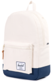Herschel Supply Settlement Plus backpack Natural