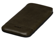 Sena Heritage Ultraslim iPhone 6/6S Sage