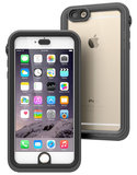 Catalyst Waterproof case iPhone 6 Plus Black