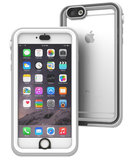 Catalyst Waterproof case iPhone 6 Plus White