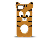 Griffin Animal Parade Koala case iPhone 5