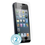 BodyGuardz iPhone 5 HD Anti Glare Screen Only