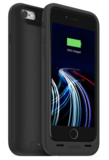 mophie Juice Pack Ultra case iPhone 6/6S Black