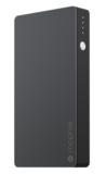 mophie spacestation 64 GB Black