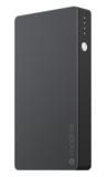 mophie spacestation 64 GB Black