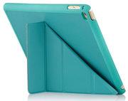 Pipetto Origami Luxe case iPad mini Turquoise