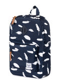 Herschel Supply Heritage rugzak Feather