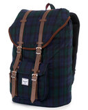 Herschel Little America rugzak Plaid