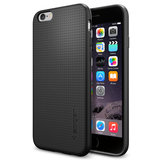 Spigen SGP Capsule case iPhone 6/6S Black