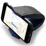 Spigen Stealth Car Holder autohouder Black