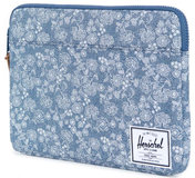 Herschel Supply Anchor sleeve 15 inch Floral