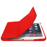 MacAlly BookStand case iPad mini 4 Red
