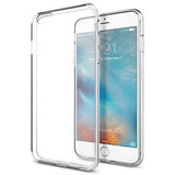 Spigen Liquid Crystal iPhone 6S Plus Clear