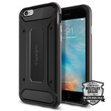 Spigen Neo Hybrid Carbon iPhone 6S Gunmetal