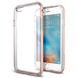 Spigen Neo Hybrid EX iPhone 6S Rose Gold