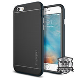 Spigen Neo Hybrid case iPhone 6S Slate