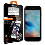Spigen Glas.tR Tempered iPhone 6S Glass protector
