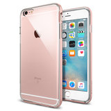 Spigen Neo Hybrid EX case iPhone 6S Plus Rose Gold